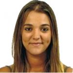 Beatriz Fernández Alonso