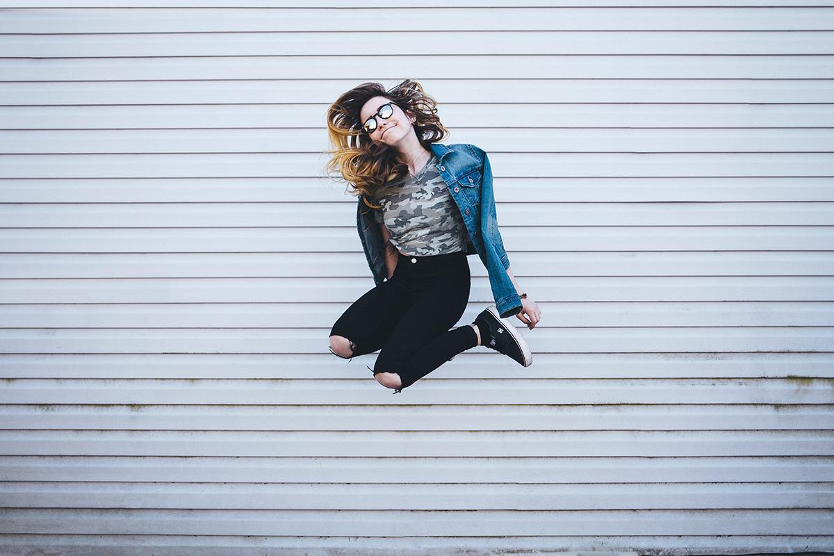 Marketing Sensorial: ¿Influye la felicidad en nuestro comportamiento?