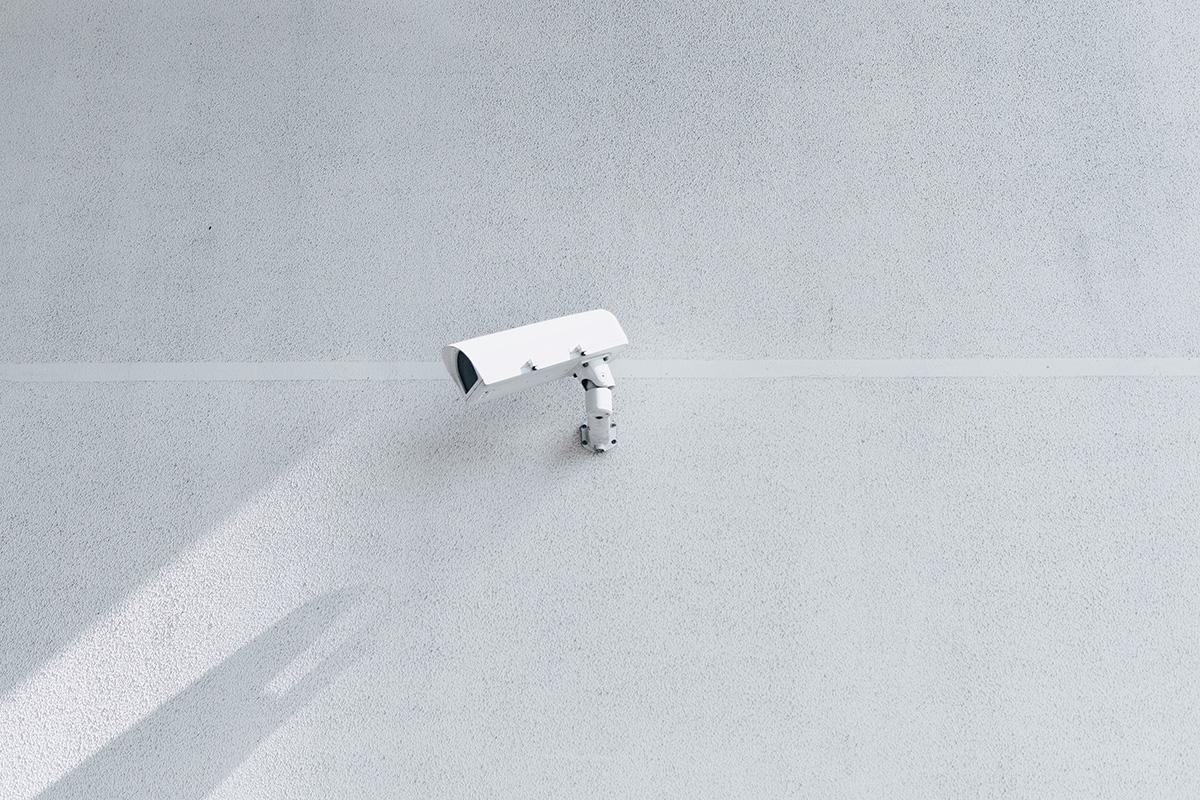 Comienza a proteger tus datos personales con la LOPD y los derechos ARCO