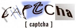 Captcha Empresa 2.0