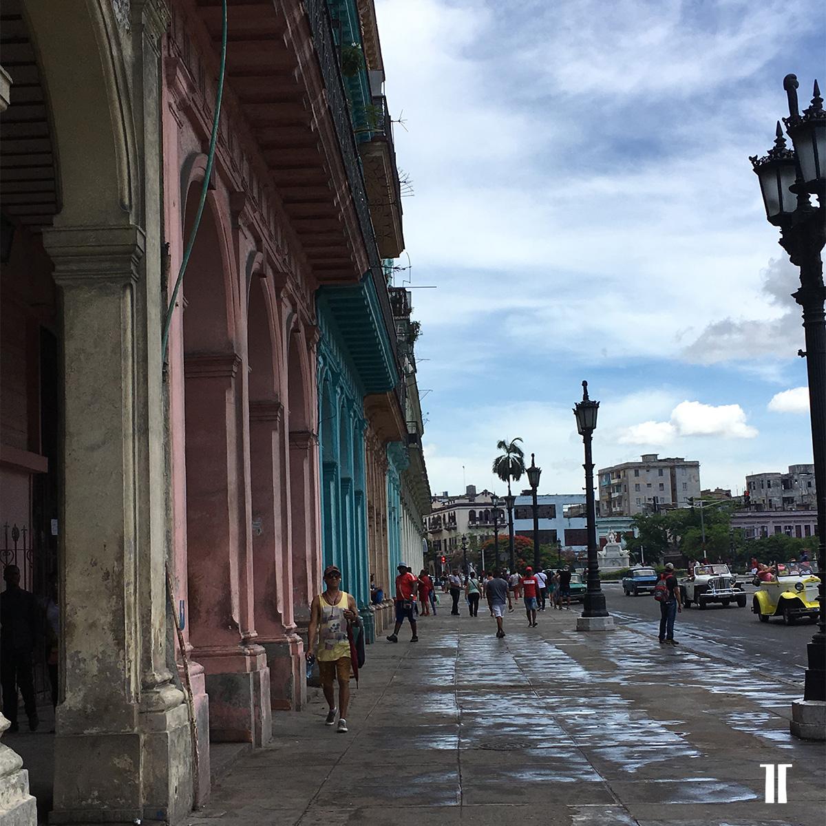 La Habana #Fotografía