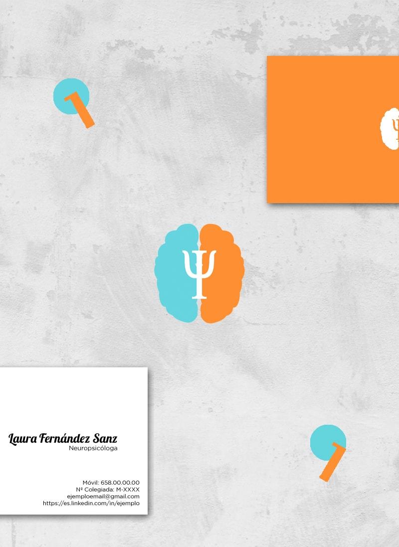 Marca Personal – Neuropsicología