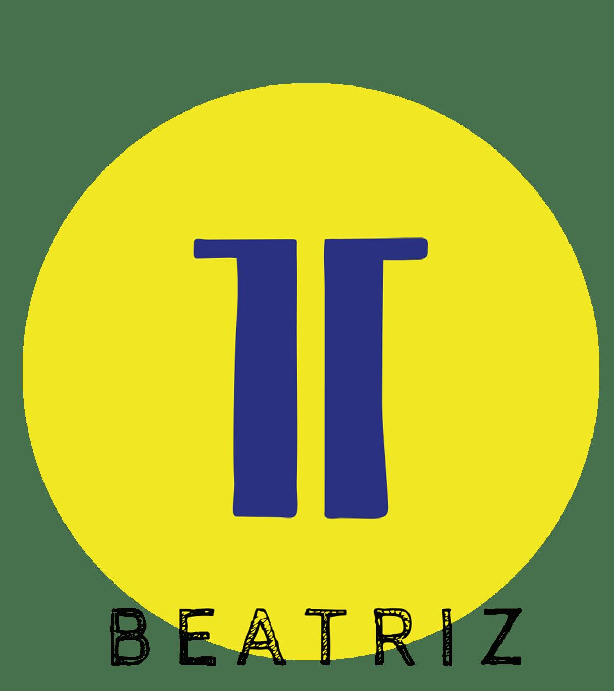 Beatriz Fernández Alonso | Proyectos Digitales | Portfolio