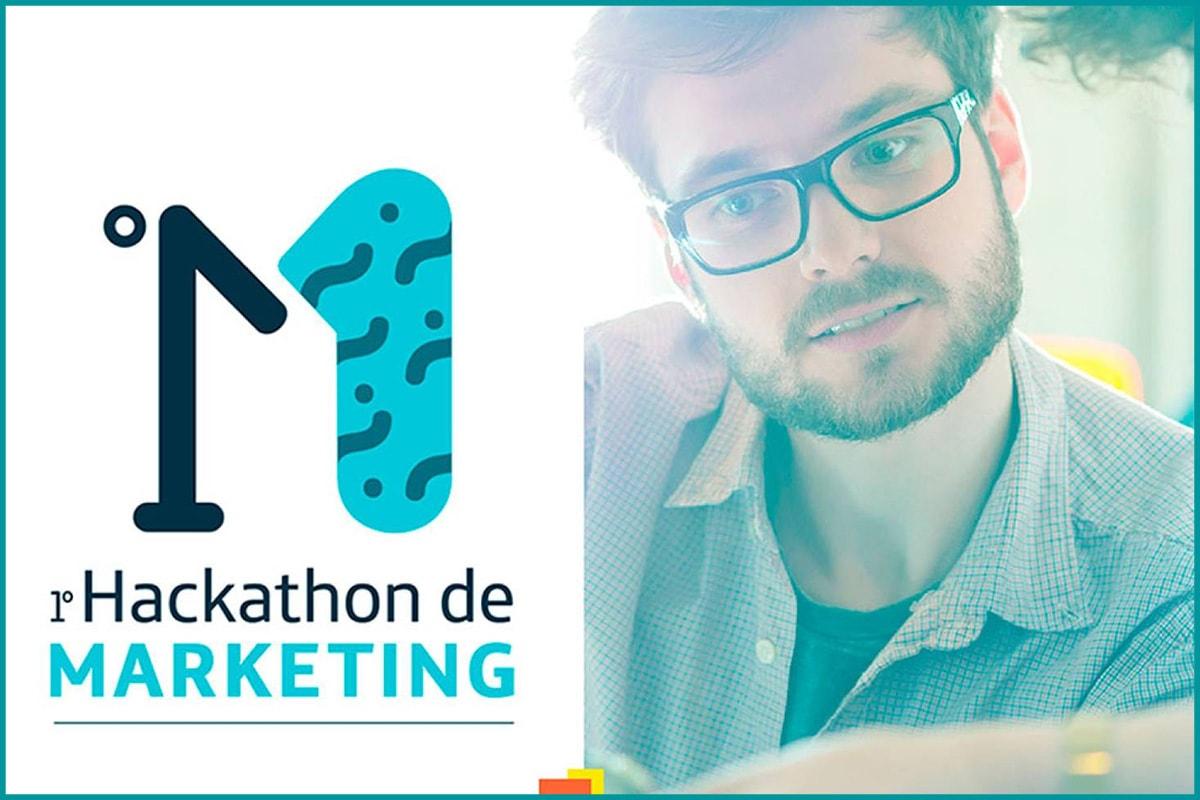 Proyecto Digital – Primer Premio Hackathon