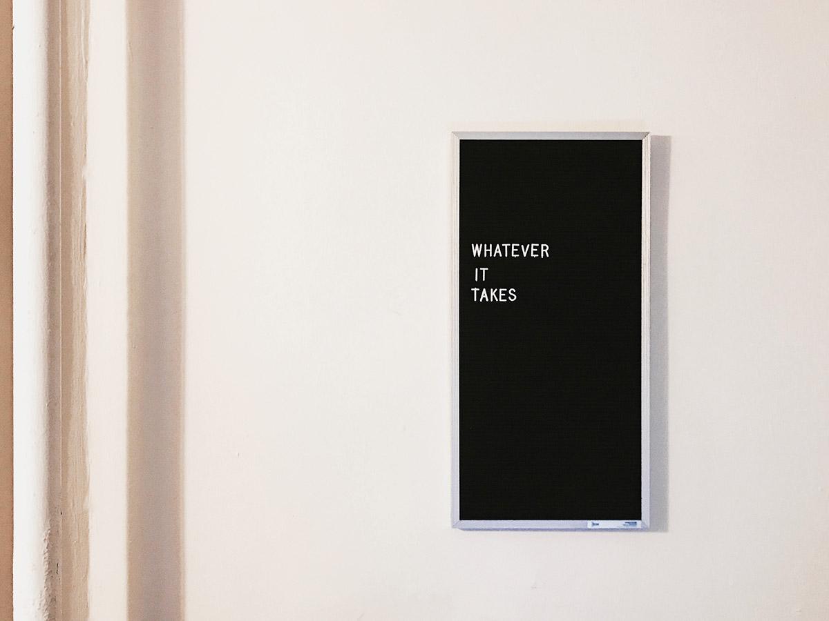 Microtextos para inspirar I